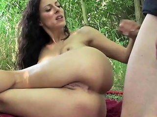 Hot German Anal Free Hot Anal Hd Porn Video Ee Xhamster