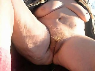 Goldenpussy Me In Fur Nude Again Free Hd Porn A4 Xhamster