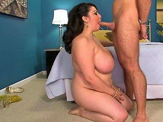 A Bbw 5 Anal Bbw Hd Porn Video Ce Xhamster