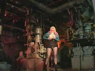 Bbw Zenova Braeden Boiler Room Anal Free Porn 43 Xhamster