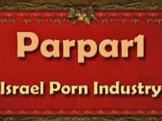 Forbidden Sex In The Yeshiva Arab Israel Jew Amateur