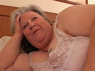 Ssbbw Gets A Recal Reaming Free Dirty Director Porn Video