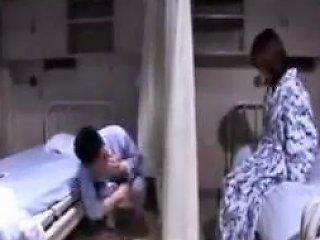 Mad Hospital Txxx Com