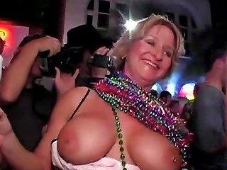 Club Sluts At Fantasy Fest Key West P3 Porn E6 Xhamster
