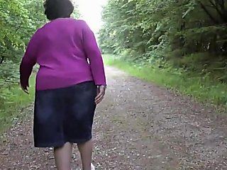 My Wife Walking Near Naked In The Woods Porn 4d Xhamster