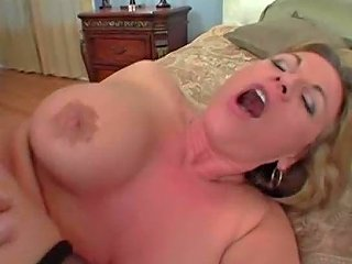 Stunning Summer Phat Mature Anal Free Porn 9f Xhamster